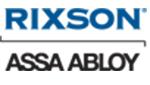 Rixson Assa Abloy Logo
