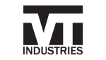 VT Industries Logo